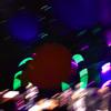 Ghost (5/22/00 Radio City Music Hall)