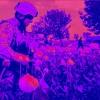 Afghani HeRRon (9/11? Remix) Produced by: MC AL QAEDA