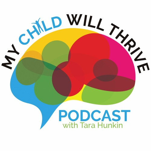 MCWT Podcast Episode 8 Bottom Line: Good Digestion is Fundamental to Help Your Child