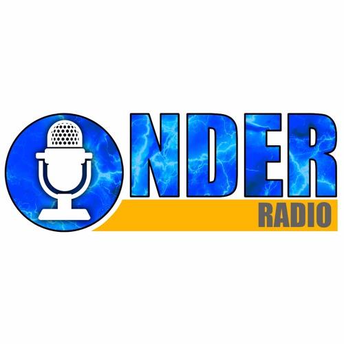 Onder Radio (Episode 009)