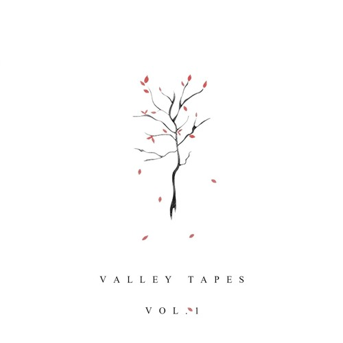 valley tapes vol.1