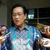 Disebut Memojokkan Etnis Tionghoa, Sultan Yogyakarta Lapor Polisi