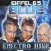 Effel 65 Blue (Remix Hive)