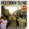 Telly Mac Speaks with The Sly Show [BayAreaCompass] @tellymacfo15 @TheSlyShow
