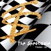 Speed It Up (ft. Christier & Stephanie)