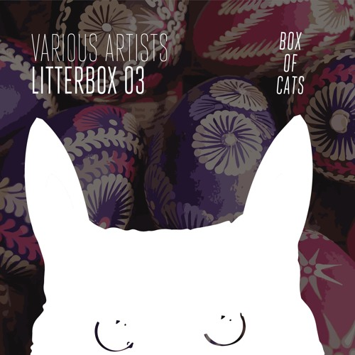 BOC023 - Various Artists - Litterbox 03 *Free Download*