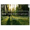 James Arthur - Say You Won T Let Go (Michael Sutthakorn Ft Kevin Gozz) Cover & Remix.mp3