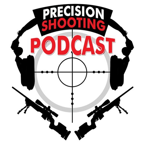 PSP Ep49: Precision Rifle Invitational 2017 Wrap Up Pt1