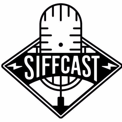 EP 056 Brent Stiefel