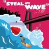 Dj Wavy - Steal My Wave Prod. Davix