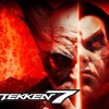 Tekken 7: Fated Retribution - Alternate Intro