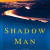 Shadow Man by Alan Drew, read by Will Damron
