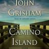 Camino Island by John Grisham, read by January LaVoy
