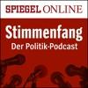 Angela Merkels härtester Wahlkampf mp3
