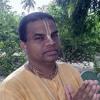 Interview with Ram Murari Das (English)
