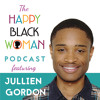 """HBW 013: How to Create More """"Happy Hours"""" in 2016, with Jullien Gordon"""