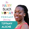 HBW 015: How to Save More Money in 2016 with Tiffany Aliche, the Budgetnista