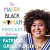 HBW 018: How Patrice Grell Yursik Took Afrobella From a Part-Time Passion to a Full-Time Business