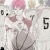 Akashi Seijuro (Feat. Midorima & Takao) - RESIGNATION.mp3