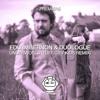 PREMIERE: Edu Imbernon & Duologue - Underworld (Tuff City Kids Remix) [Fayer]