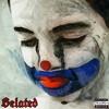Enzo Satoshi  - Belated  #acemixtape
