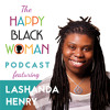 HBW002: From Hobby to Full Time Business for a Stay At Home Mom, with LaShanda Henry