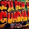 DJ LUAN DO FINAL FELIZ AO VIVO NO BAILE DO GOGO - PODCAST 001 DO BAILE DO GÓGÓ