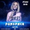 FunSpace#007
