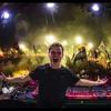 Martin Garrix & Justin Mylo - Evolve (Mammoth Remix)