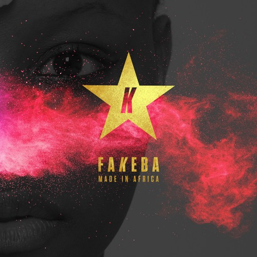 MADE IN AFRICA: Fabe