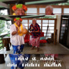 Tako & Kura (Rai Tahiti Remix)