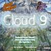 7. Clouds