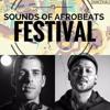 SOUL OF SYDNEY 287: SOUL OF SYDNEY DJs live at SOUNDS OF AFROBEATS Festival [Nov 21 2015]