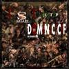 Dominic'cif - Soundcheck prod.by Ali