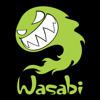 Rádio Wasabi - Ep01 - Uzumaki - Final Fantasy Movie - Tomo-chan wa Onnanoko!