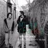 Milky Chance - Stolen Dance (Antonio Scott Deep House Remix)