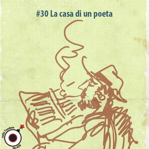#30 La Casa Di Un Poeta