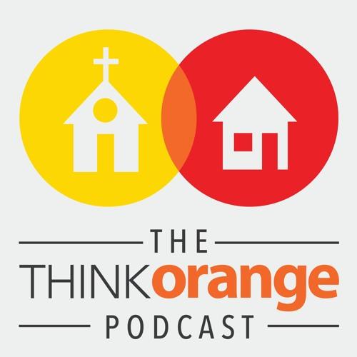 Think Orange Podcast