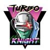 Download Turbo Knight - Time Bandit Mp3