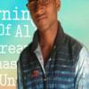 Dj SanJu Nagpuri songs