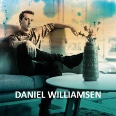 Free Your Mind Promo Mix 2017 by Daniel Williamsen