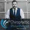265: Dr. Aaron Tressler | BEING the Chiropractic Authority | Passion with Purpose