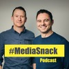 #MediaSnack Ep. 73: The NEXT step for Programmatic