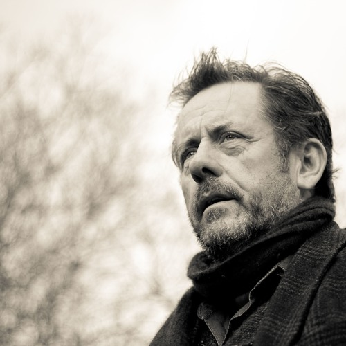 Luka Bloom joins Carl Corcoran on The Blue of the Night