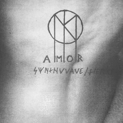 AMOR ///