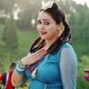 Phool Sara - New Nepali Movie Song RADHA