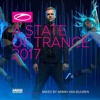 Download Armin Van Buuren - ASOT 2017 (2CD) (Exclusive Full Continuous Mix) By : Trance Music ♥ Mp3