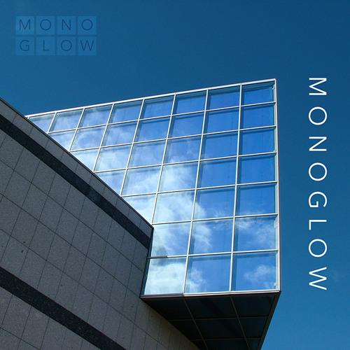 Monoglow