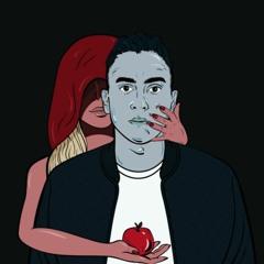 RuBen Young - Take her down (Jazir Remix)