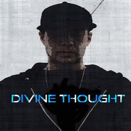 Young & Restless - Divine Thought & Jay Nyce